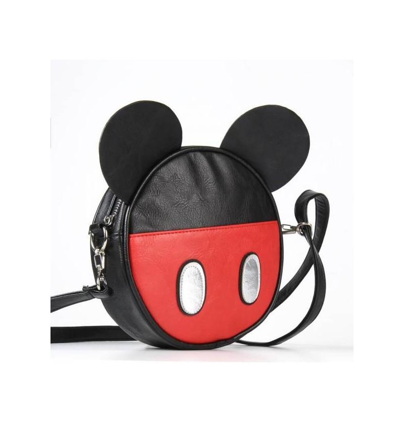 Τσάντα  Ώμου Χειρός |...