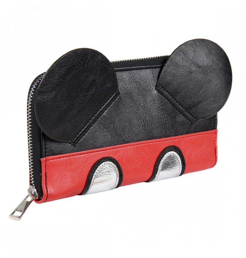 Mickey Mouse Wallet |...