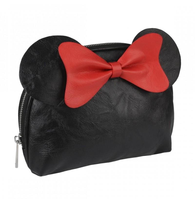 Πορτοφόλι Minnie  Mouse |...
