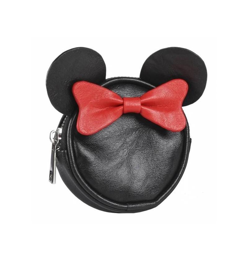 Minnie Mouse Πορτοφόλι για...
