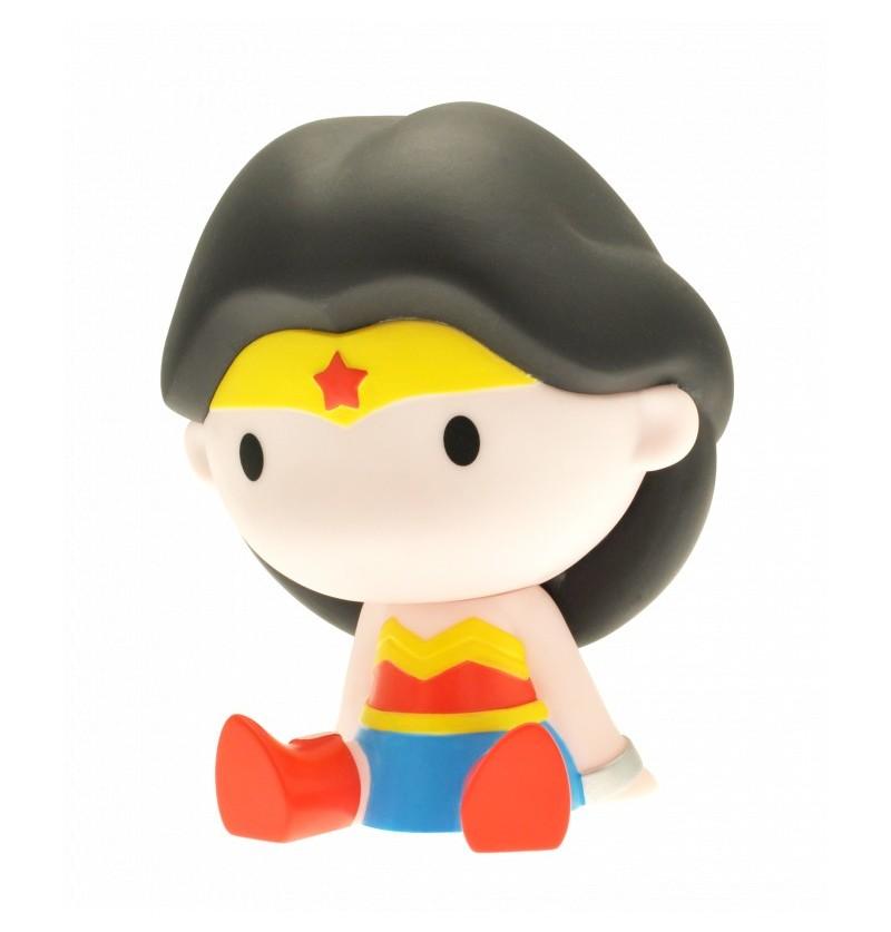 Κουμπαράς Wonder Woman (DC...