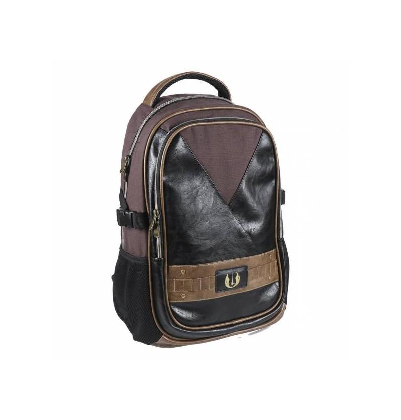 Backpack Star Wars Rebel
