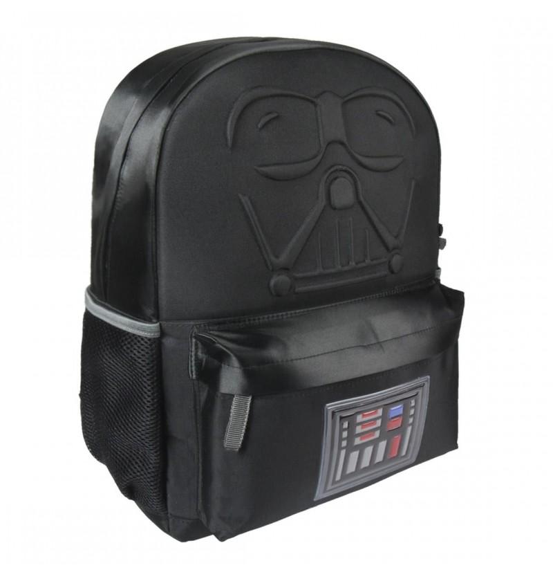 Starwars Backpack Darth...