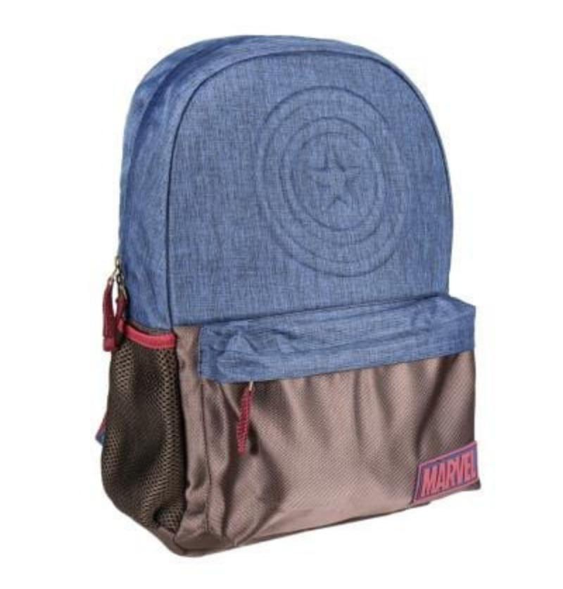High School Backpack...