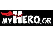 MyHero.gr